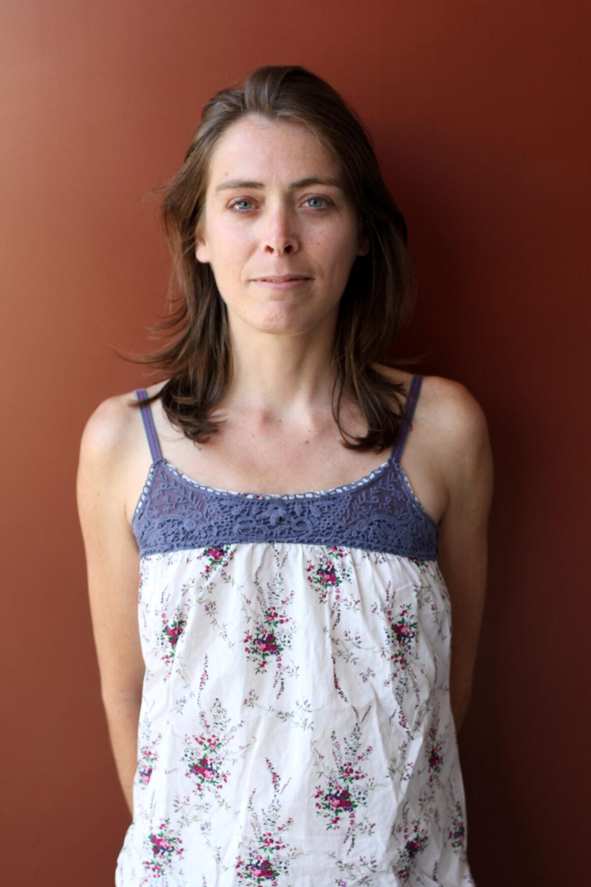 Andrea MARIS-FROELICH