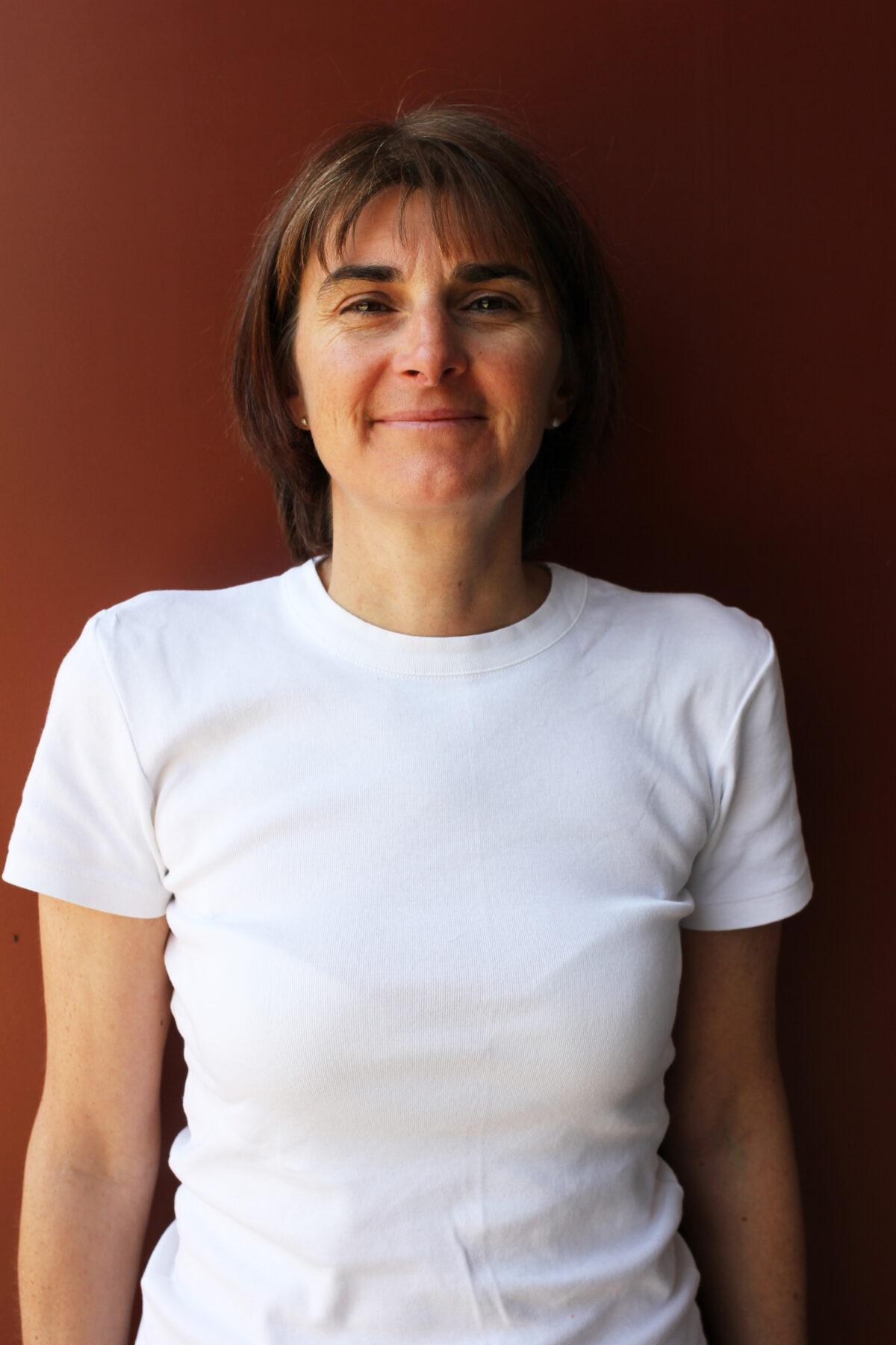 Cécile PIGNOL