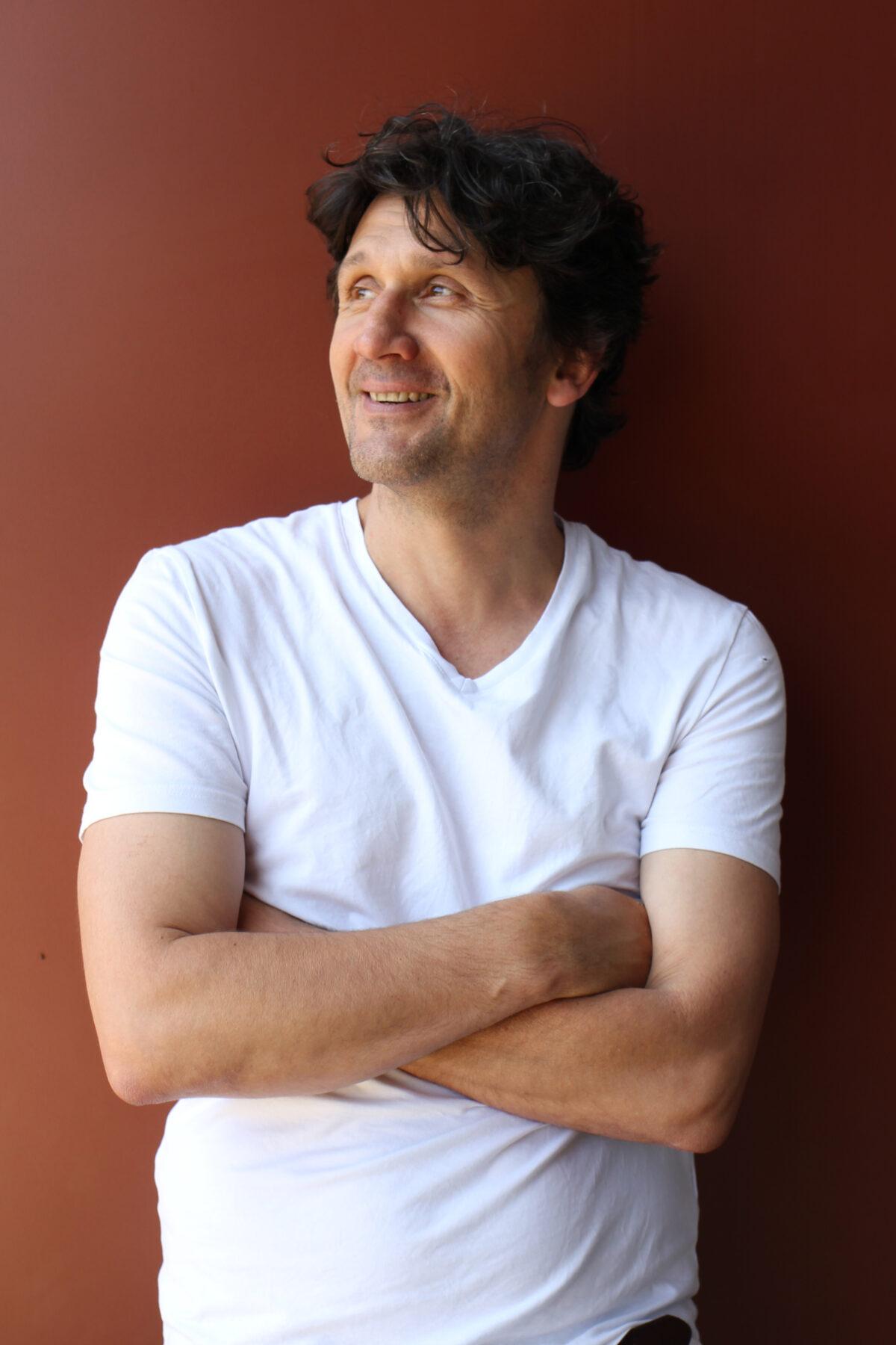 Jérôme POULENARD